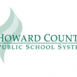 CAIR Condemns 9/11 Related Bullying of Maryland Muslim Student, Calls on Howard County Schools Superintendent, Board to Investigate and Take Appropriate Action