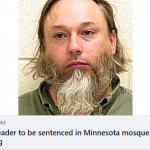 CAIR-MN to Join Community Leaders for a Press Conference to Address the Sentencing of the Dar Al-Farooq Mosque Bomber