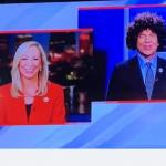 CAIR Welcomes Firing of Arkansas TV News Director After Racist Incidents