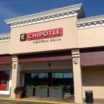 CAIR-Georgia to Announce Federal Discrimination Charge Against Chipotle for Islamophobic, Xenophobic Harassment of Somali-American Female Employee