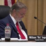 CAIR Supports Va. County Board's Censure of Member Who Sent Racist Texts