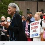 CAIR Joins Call for Baltimore County Council to Reject Redistricting Plan that Dilutes Voting Power of Communities of Color