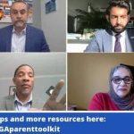 CAIR-Georgia, Islamic Speakers Bureau of Atlanta Host Webinar to Counter Islamophobia at Georgia Schools