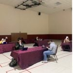 CAIR-Ohio Hosts Phone Banking Events to Get Out The Muslim Vote