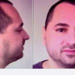 CAIR-MA Welcomes Hate Crime Charges for Man who Attacked Muslim Couple in Framingham