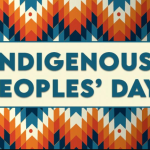 CAIR Marks Indigenous Peoples' Day – 'Indigenous Americans Have Persevered'