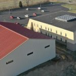 CAIR-Ohio Provides Free Legal Help, Celebrates the Opening of New Islamic Center of Centerville Recreation Center