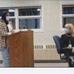 CAIR-Chicago to Discuss Spike in Serious Bullying Cases Against Muslim Students in Chicagoland Suburbs, Announce Major Anti-Bullying Project
