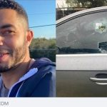 CAIR-Austin Welcomes Arrest of Texas Man Who Allegedly Killed Unarmed Adil Dghoughi in Rural Texas