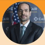CAIR Director Nihad Awad Again Named to 2022 List of World's '500 Most Influential Muslims'