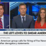 CAIR Supports Native American Group's Calling for Firing of Fox News Hosts After Derogatory Remarks