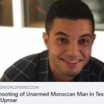 CAIR-Austin Calls for Independent Probe Into Killing of Unarmed Moroccan Man in Rural Texas