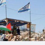 CAIR Urges Biden to Challenge Israel's 1,355 New 'Apartheid' Settler Homes on Palestinian Land, Condemn Israeli 'Terror' Designation of Palestinian NGOs