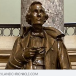 CAIR Joins Call for Removal of Confederate, White Supremacist Statues in U.S. Capitol