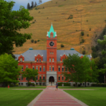 CAIR Welcomes Resignation of Montana Professor who Expressed Sexist and Islamophobic Views