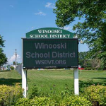 CAIR Welcomes Vermont School District's New Protocols for Sporting Events After Series of Racist Incidents