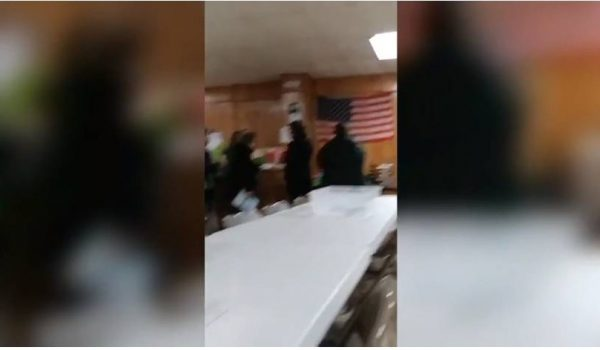 CAIR-Colorado Condemns Harassment of Woman for Speaking Spanish