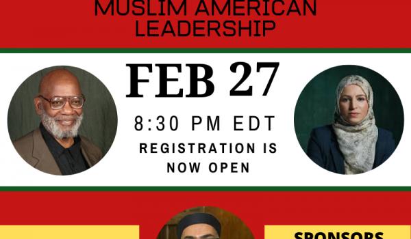 Race_Leadership Webinar -img